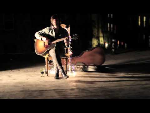 Brian Keenan - Sleepwalking