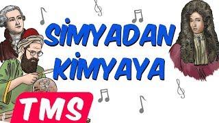 Simyadan Kimyaya Şarkısı 🎧