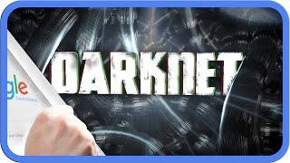 Das böse Darknet?  #webdays
