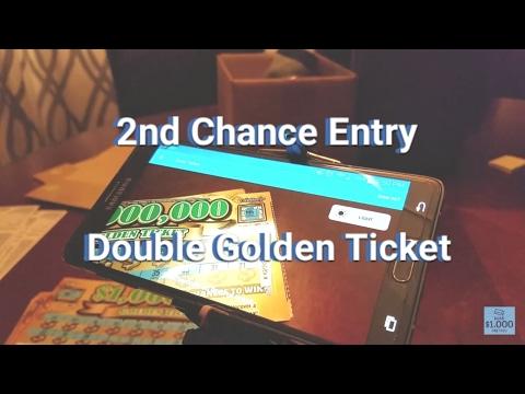 Видео Poker 008