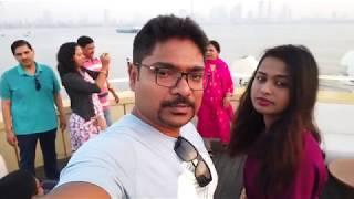 India Vacation 2019    DJI Osmo Pocket