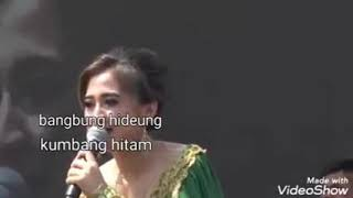 Download Lagu Lagu mistis Bangbung Hideung  lirik dan terjemahan cover mp3