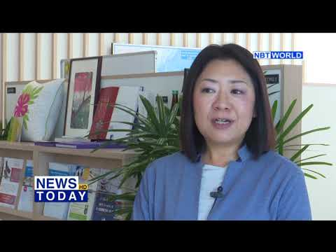 Brighter future of SMEs between ASEAN and Japan