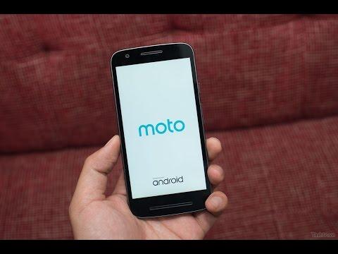 Tinhte.vn   Đánh giá nhanh Moto E3 Power: 3 triệu chống tạt nước, pin trâu, Android 6