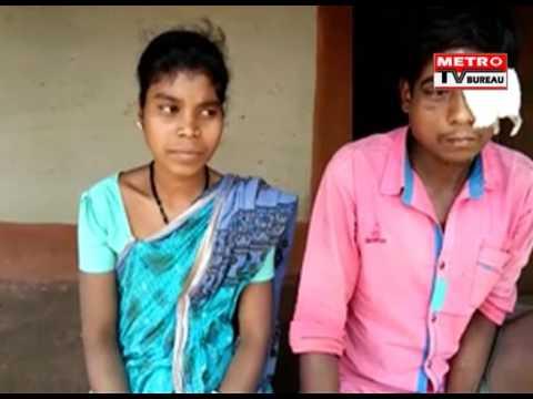 hospital problem in patna block keonjhar metro tv bureau youtube. Black Bedroom Furniture Sets. Home Design Ideas