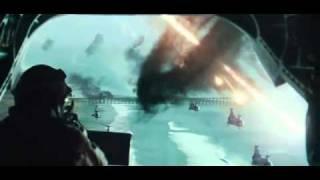 Битва за Лос-Анджелес 2011 - трейлер - BOBFILM.NET