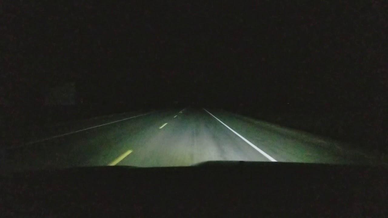 gtr lighting 3rd gen 9005 led headlight