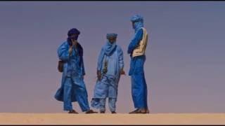 Документальный фильм про пустыни