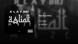Bel Bountou