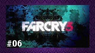 Let's Play Far Cry 3 #06 - Scharfschützenpewpew