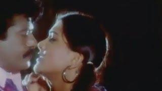 Vettu Vettu Killi - Raj Kiran, Khushboo - Ponnu Velaiyira Bhoomi - Tamil Classic Song
