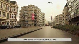 Bezuidenhoutseweg, Den Haag | Urban Interest