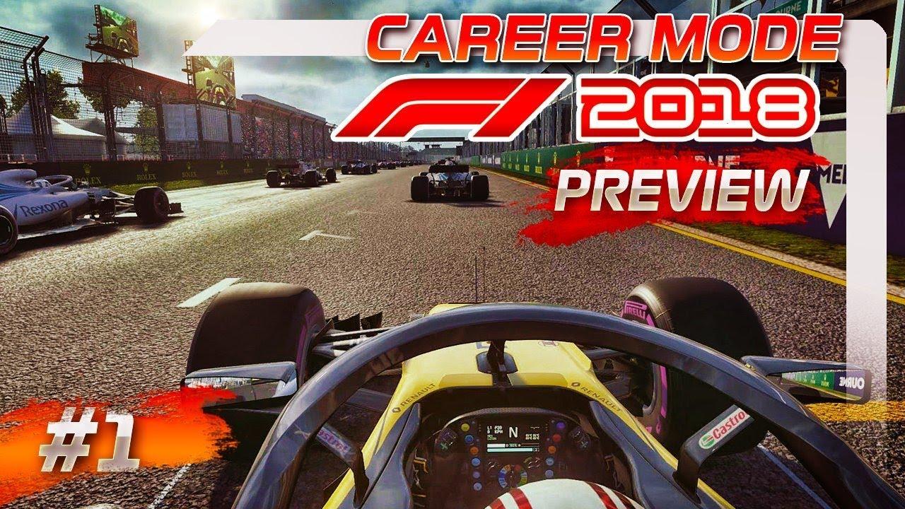 Australian Grand Prix Circuit Motogp 2017 Info Video