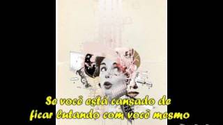 Sister Hazel - Change your Mind ( Tradução )