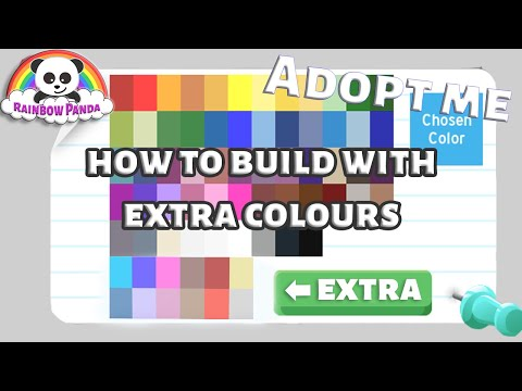 adopt-me-building-hacks---🎨add-12-extra-colors-to-your-builds!