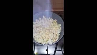 Кукуруза (попкорн)(, 2017-11-14T14:41:01.000Z)