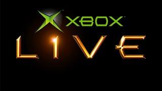 PROBLEMA RESOLVIDO...AO CRIAR CONTA:NA XBOX LIVE (XBOX360) (PC)(CELULAR) (TABLET)