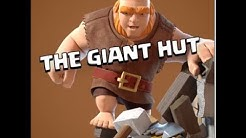 The Giant's Surprise (Builder Has Left Week 2) Clash Of Clans