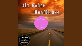 RoudHouse (John Wolf Remix)