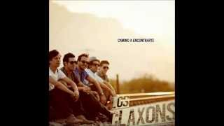 Los Claxons - Un Ratito (CD Camino a Encontrarte)
