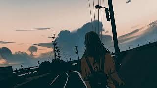 「 BEAT 」  MẠN HỌA - PC