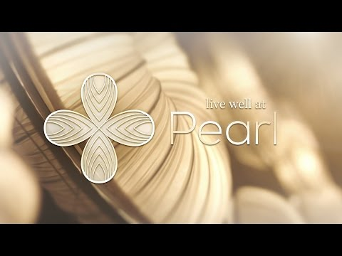 Pearl Apartments: Live Well at Pearl