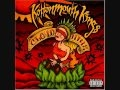 KottonMouth Kings - Think 4 Yourself INSTRUMENTAL WITH DOWNLOAD LINK