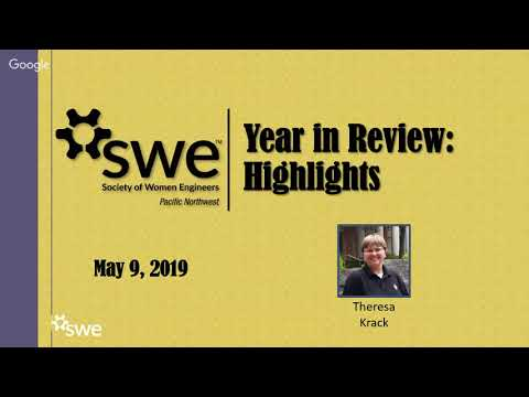 FY19 Year In Review