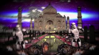 Rafael Aragon feat. Tropikore - Punjabi Bhangra