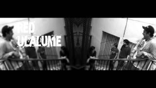Red Ulalume - Pleasure