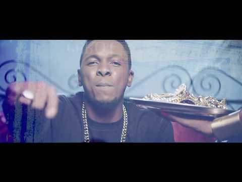 Gallardo (Official Music Video) - Runtown ft. Davido | Flashback Friday