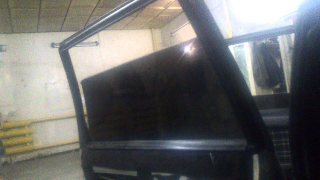 схема подключения стеклоподъёмников 2115