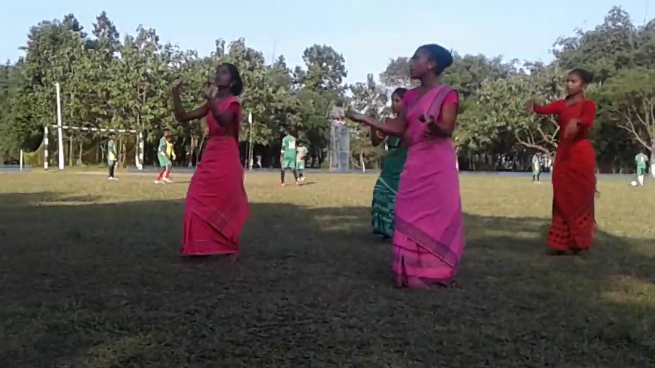 Download Isor gi dharti doi sirjao akada.... Cover video.