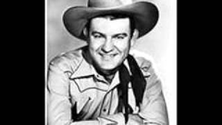 Tex Williams - It Ain