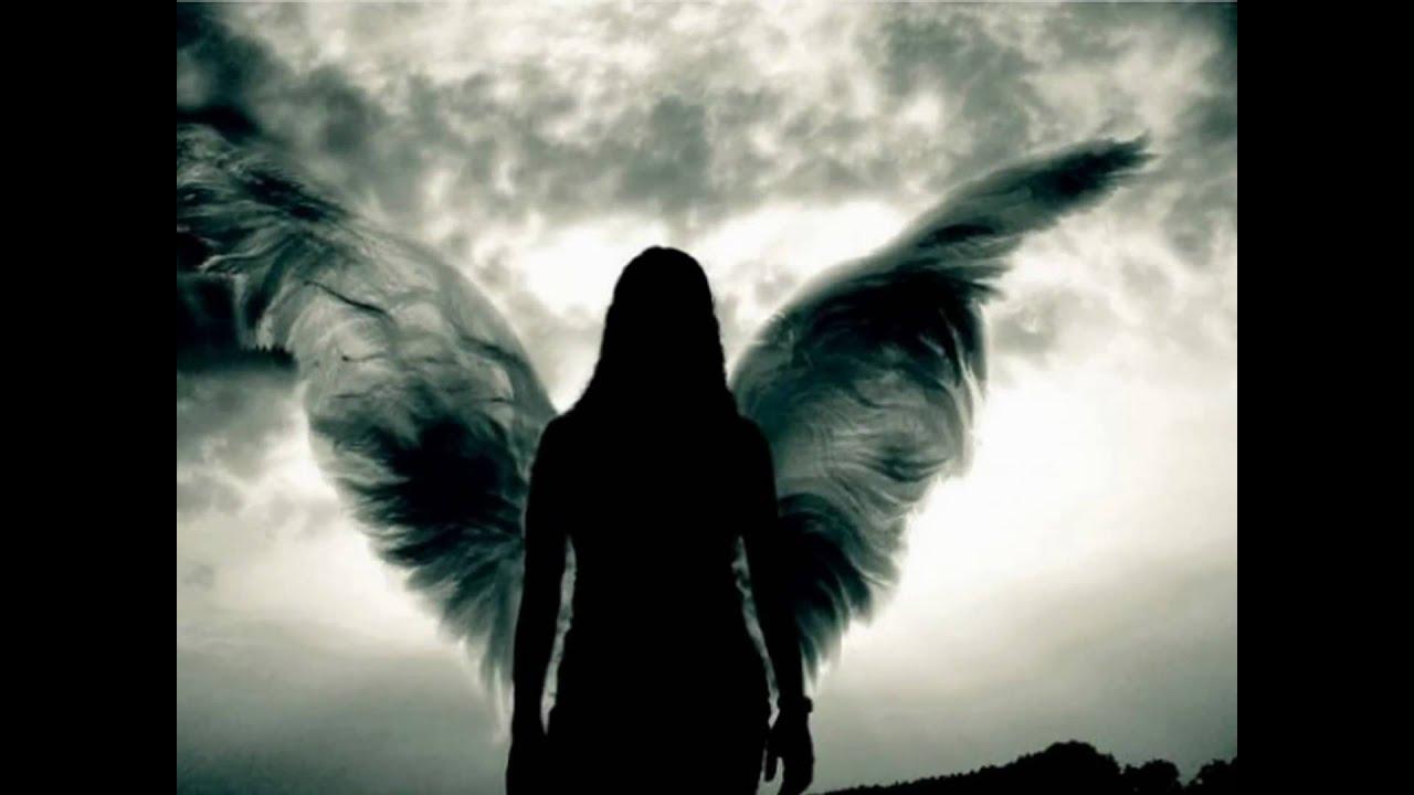 ein gedicht  u00fcber engel - sagittarius sm-design