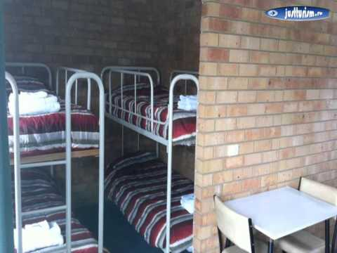 - Ocean Crest Accommodation Solutions