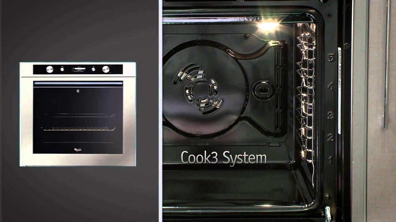 whirlpool 6th sense oven manual