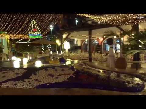 Tenerife 2018 Part 2, Playa de las Americas By Night, Bars And Disco's