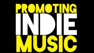 Promoting Indie Music Radio Stations 2015 (Dive in)