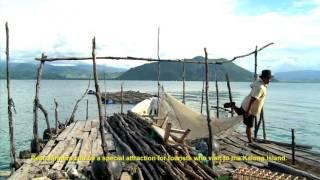 Potensi Investasi Pulau Kecil: Sumbawa Barat