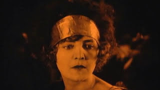 Phantom (1922)