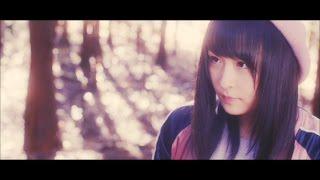 【MV】奇跡のドア Short ver. / AKB48[公式]