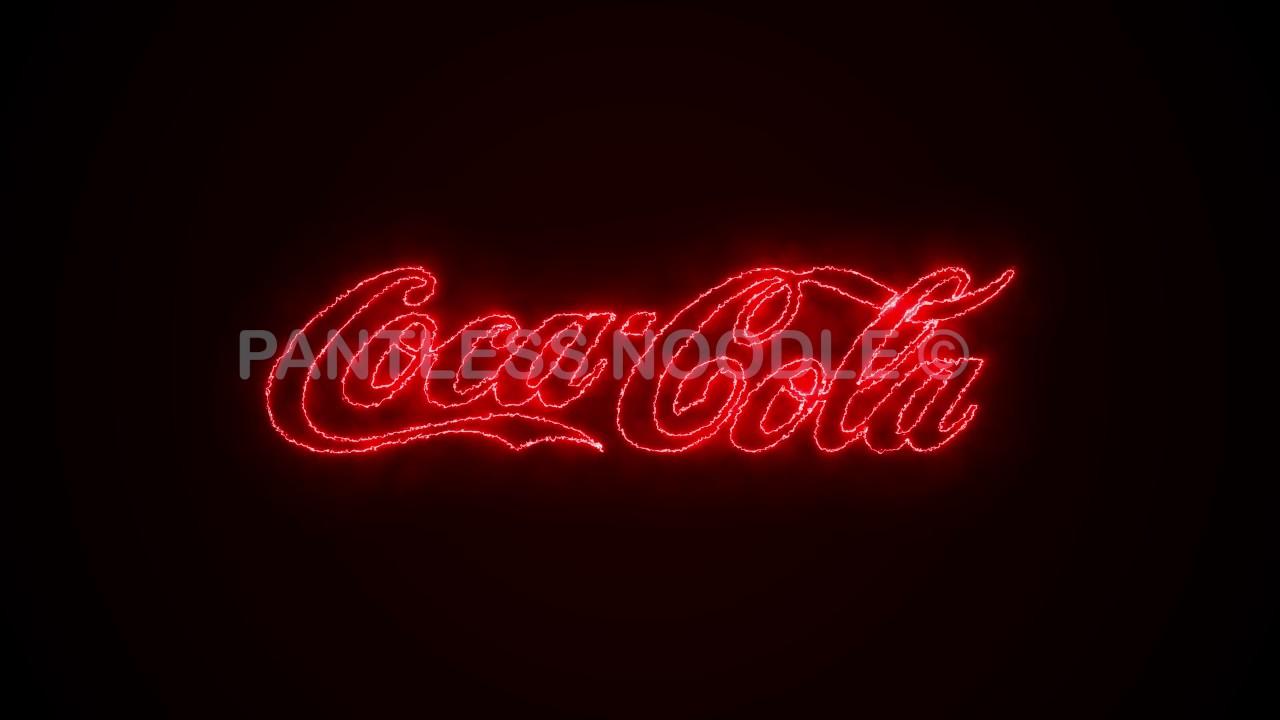 Steam Workshop 4k Animated Pubg Wallpaper: Coca Cola 4K Steam Workshop Wallpaper Engine
