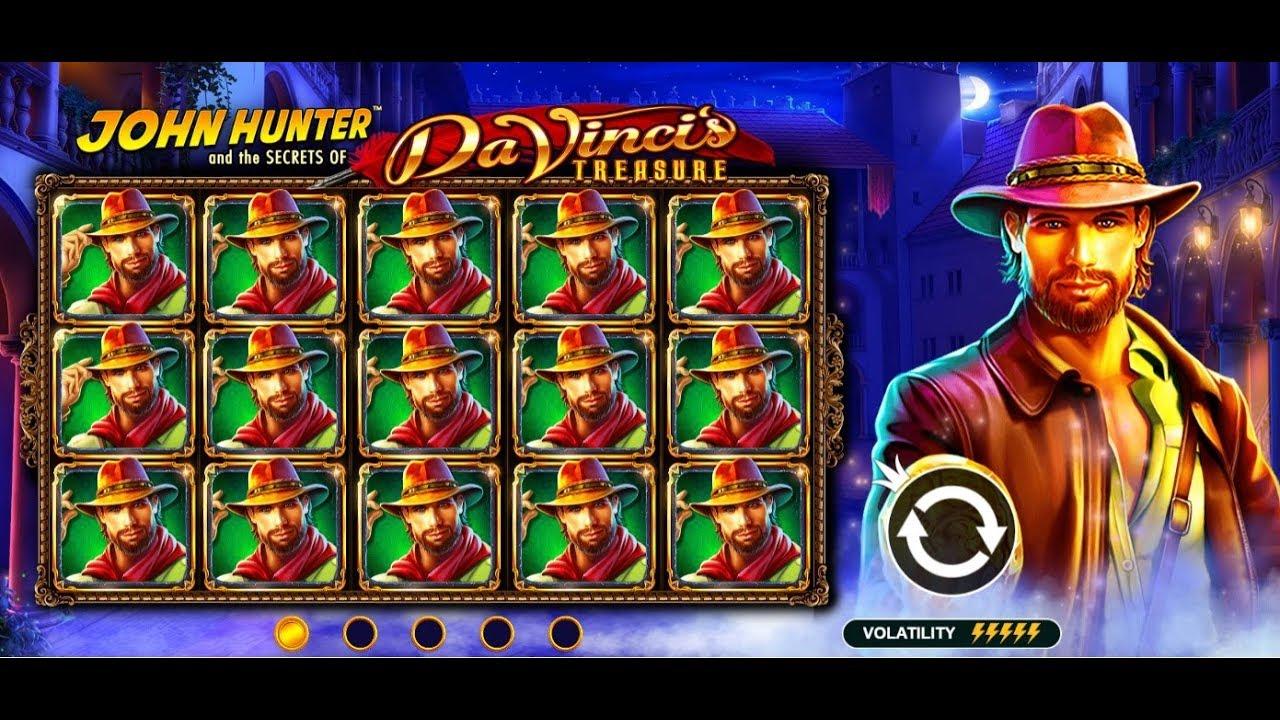 Азартные Игры Вулкан Удачи Онлайн | Казино - Большой Выигрыш в Игровых Автоматах