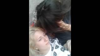 erasmus turkey lesbian girls