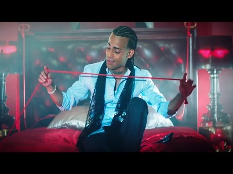 Arcangel – 50 Sombras de Austin [Official Video]