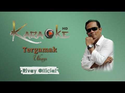 karaoke-malaysia-ukays---tergamak