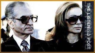 🇮🇷 Producing nostalgia: Iran diaspora TV's rebranding of Shah | The Listening Post