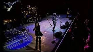 Video Journey (Arnel Pineda) - Separate Ways ~ HD QUALITY (Las Vegas 2008) download MP3, 3GP, MP4, WEBM, AVI, FLV Agustus 2018