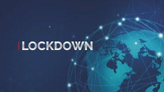 André Esteves, sócio do BTG Pactual | Considerações sobre a crise do coronavírus - Lockdown